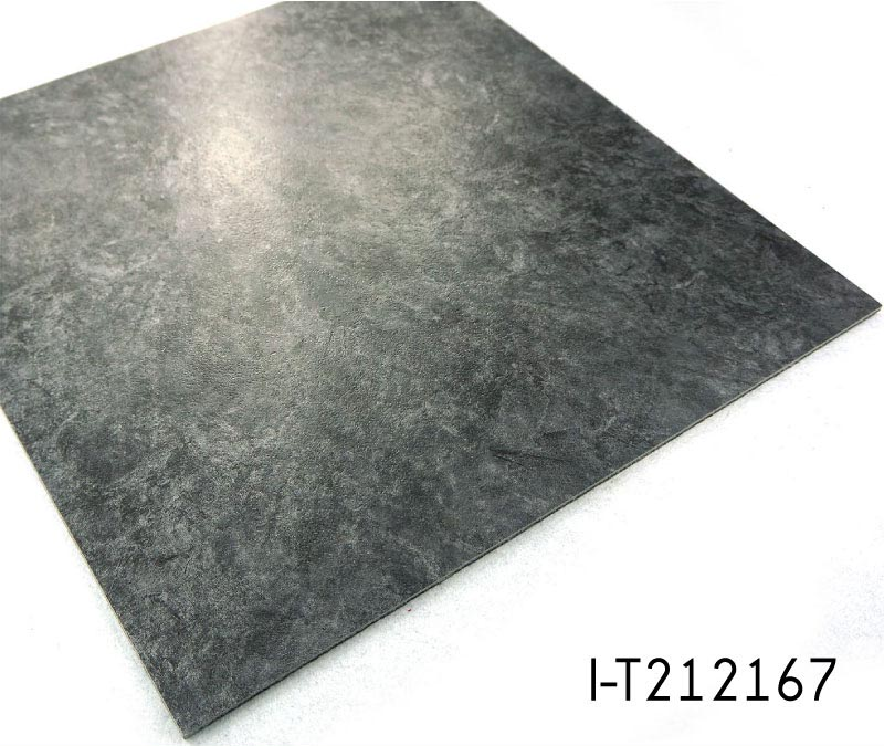 Black And White Vinyl Floors For Commerical