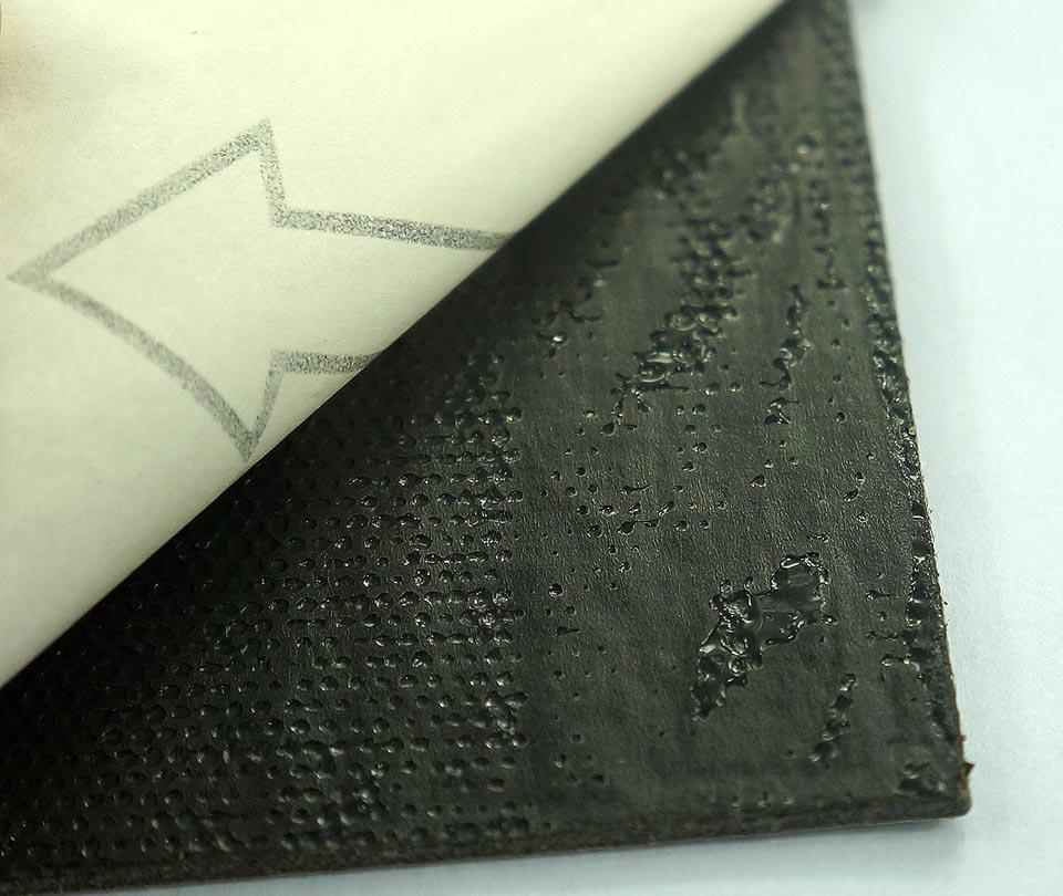 Plastic Best Self Adhesive Tile Pvc Flooring Topjoyflooring