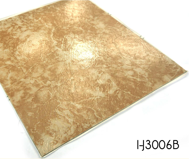 Granite Peel And Stick Sheets : In peel and stick stone luxury vinyl tile