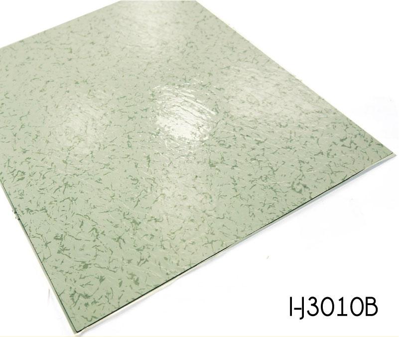 Stick Square Stone Self Adhesive Vinyl Tile Topjoyflooring