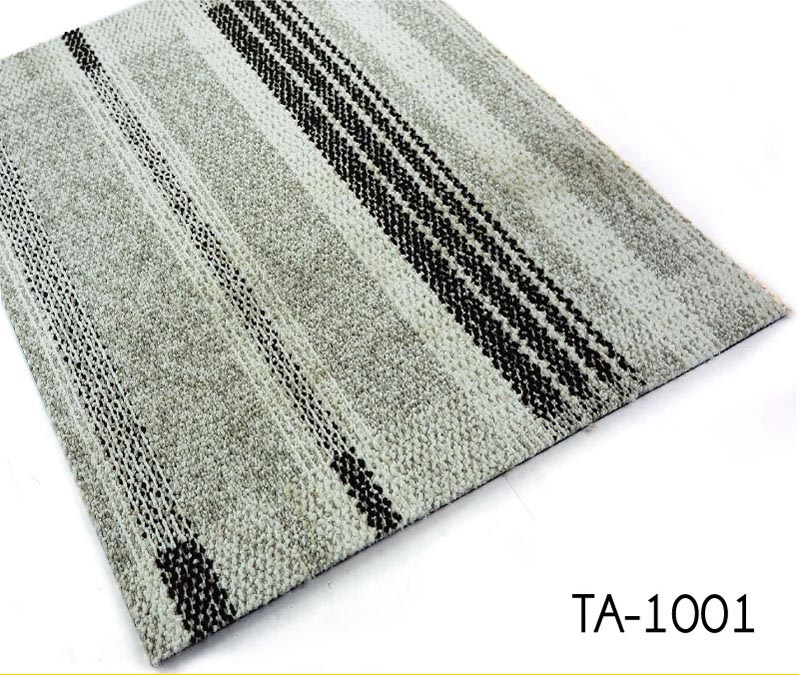 Carpetright Rug Black And White Westmoreland Twist Plain
