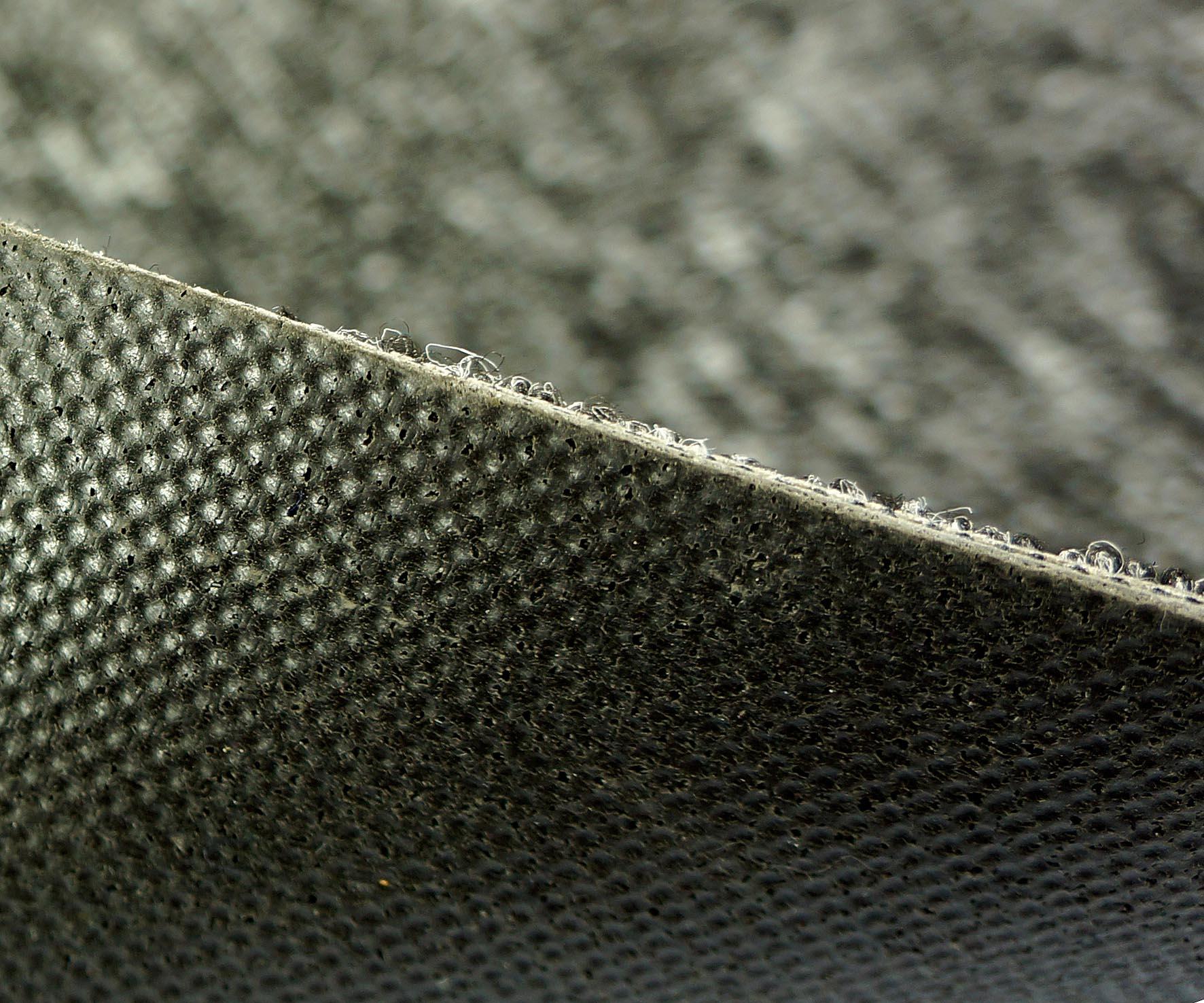 50 50 durable moquette living room carpet tile for Durable carpet for family room