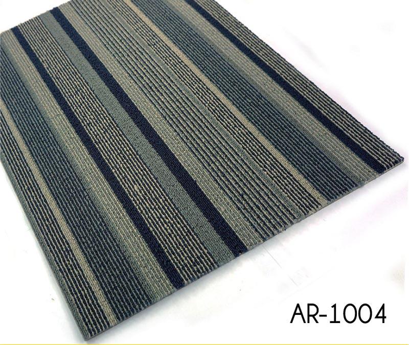 Luxury Durable Stain Resistant Bedroom Carpet Topjoyflooring