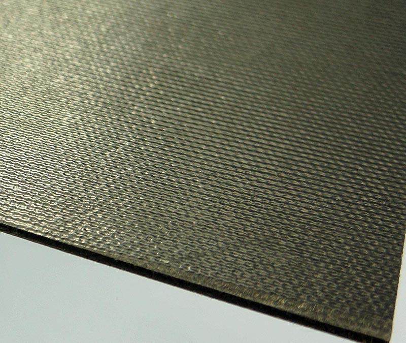 Vibrant apple green solid color vinyl tile topjoyflooring for Coloured vinyl flooring