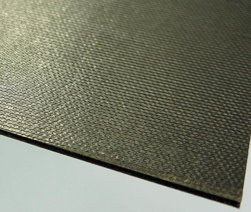 classic lemon yellow solid color vinyl floor tile topjoyflooring