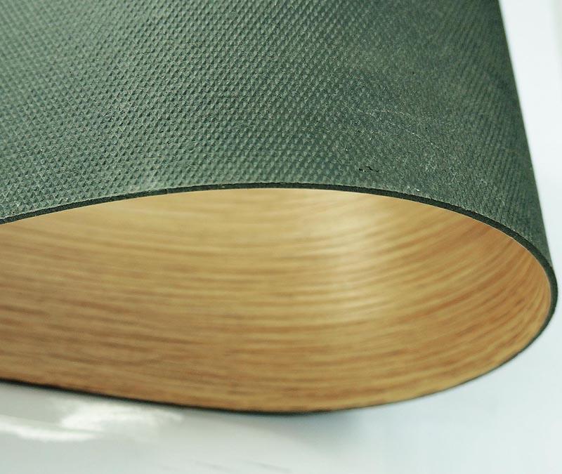 2mm Thickness Dry Back Vinyl Plank Flooring