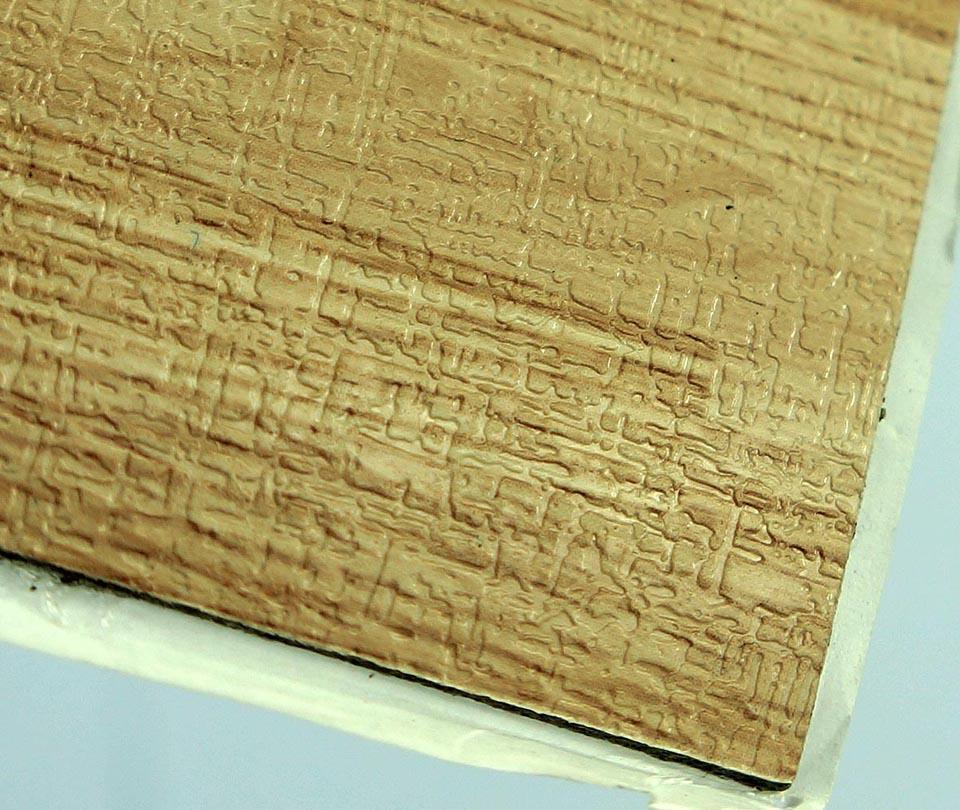 Square wooden self adhesive pvc tile flooring topjoyflooring for Square wood flooring