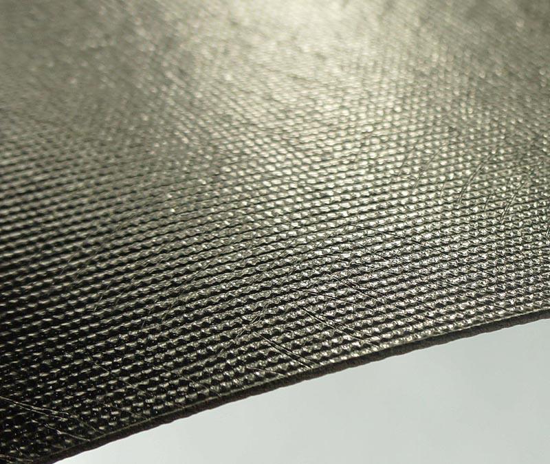 Stain Resistance PVC Carpet Flooring
