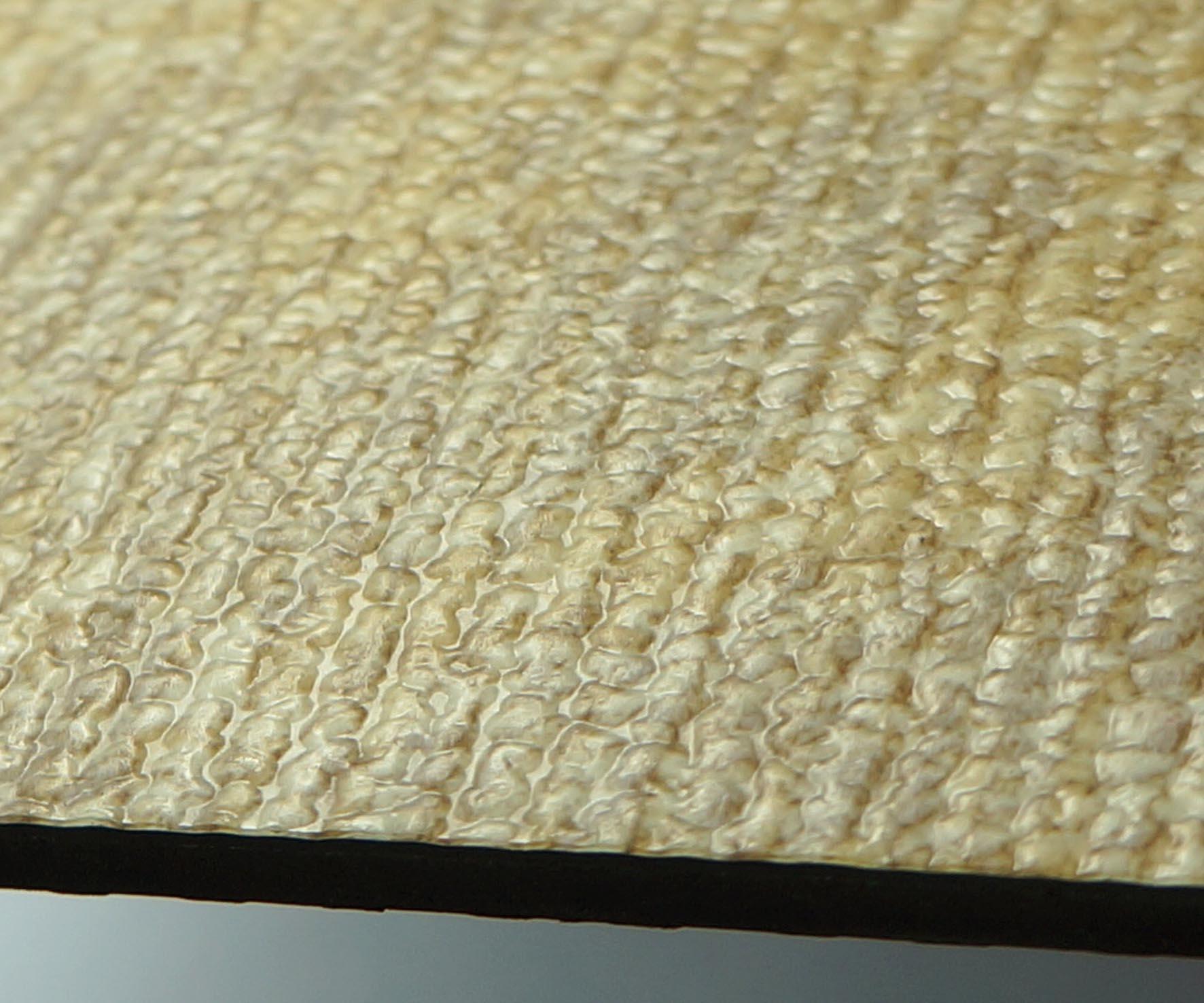 Carpet Surface Loose Lay Vinyl Flooring