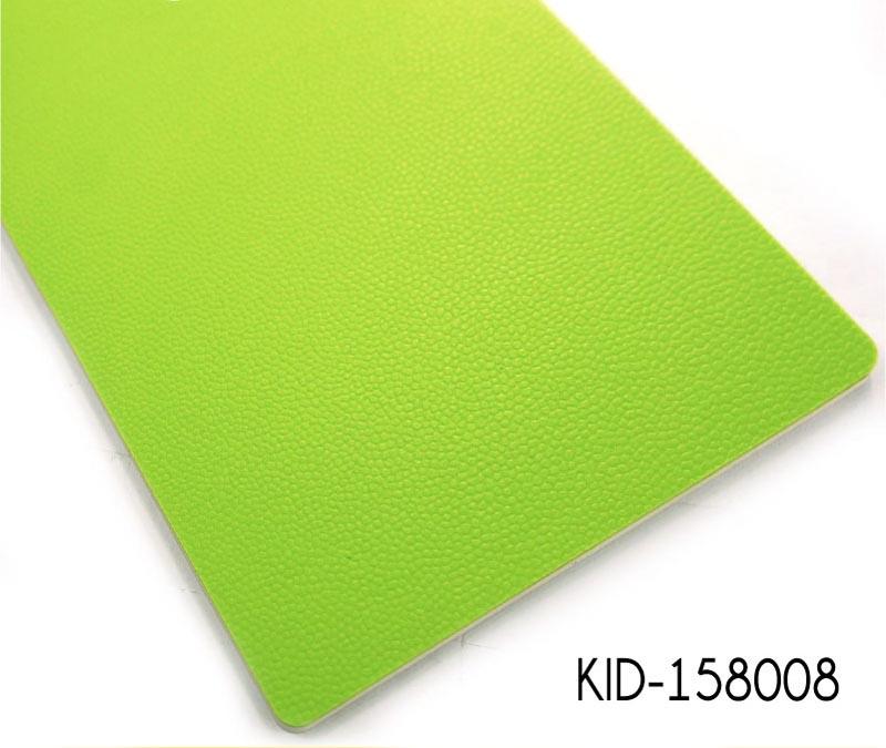 vinyl children foam mats for kids room decor ideas topjoyflooring. Black Bedroom Furniture Sets. Home Design Ideas