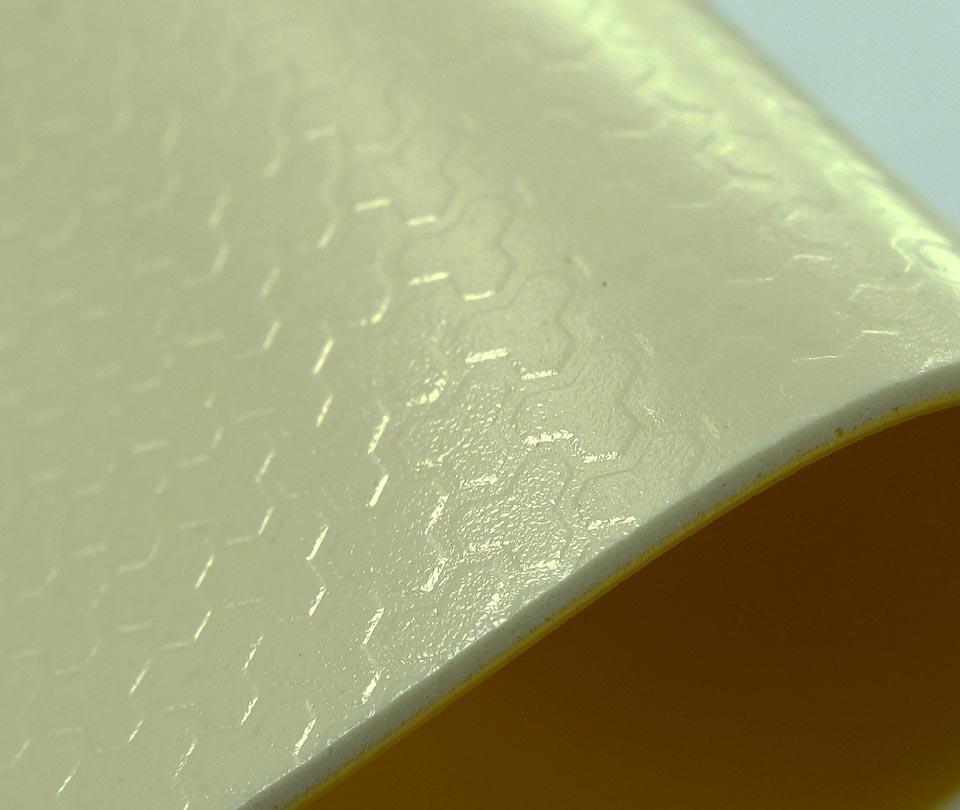 Vinyl Sheet Kid Floor With Foam Backing Topjoyflooring
