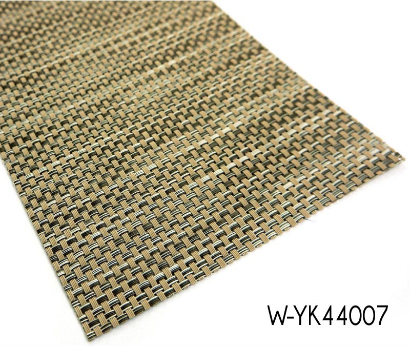 ... Woven Vinyl Rugs For Commercial And Residential ...