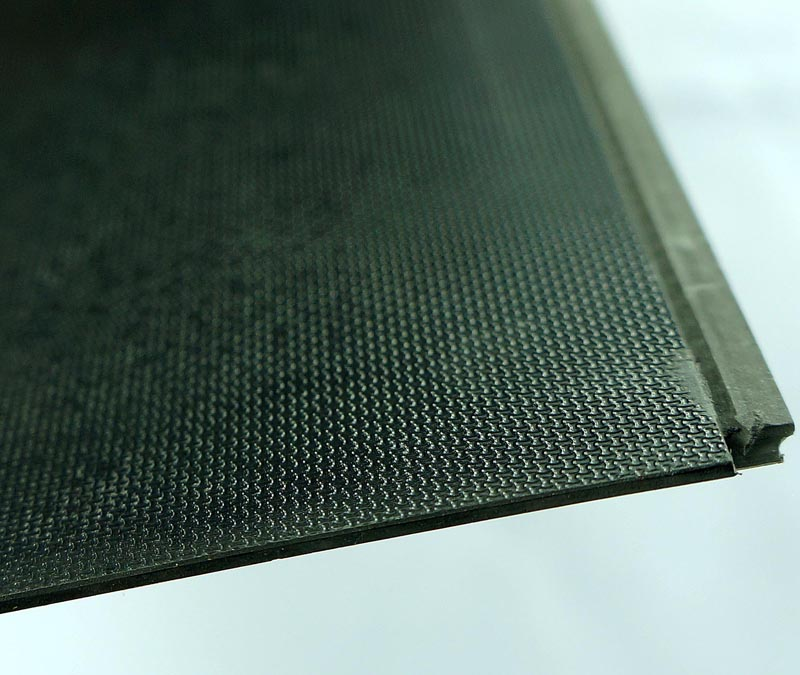 Interlocking Wood Pvc Vinyl Flooring Tiles Topjoyflooring