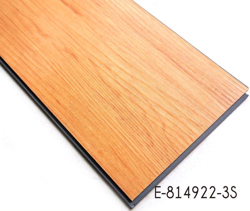 interlocking wood pvc vinyl flooring tiles topjoyflooring. Black Bedroom Furniture Sets. Home Design Ideas