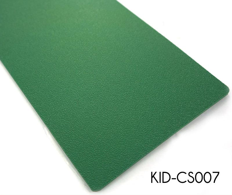 Children Vinyl Flooring Roll Foam Back Topjoyflooring