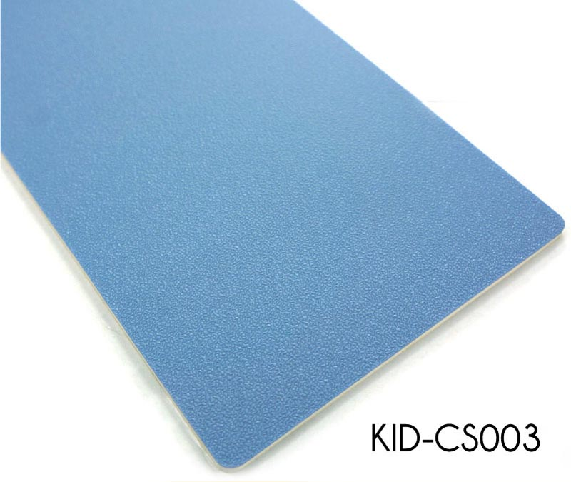 Phthalate Free  PVC Flooring For kids