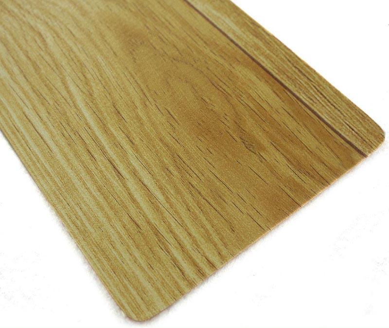 Eco Friendly Indoor Use Waterproof Glue Pvc Roll Flooring