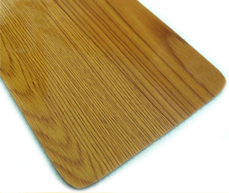 commercial wood luxury vinyl flooring roll - Vinyl Flooring Rolls