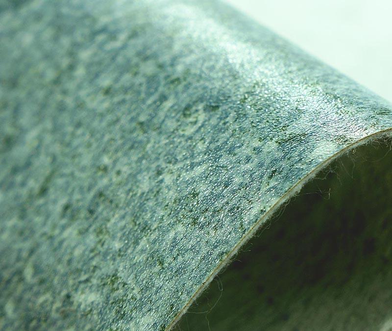 Indoor Use Anti-Slip Plastic PVC Rolls