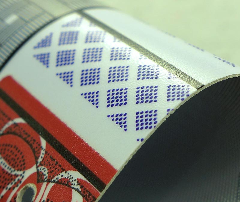 PVCPlastic VinylFlooring