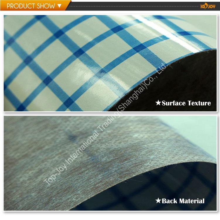 belastbare vinyl boden rolle pvc bodenbelag topjoyflooring. Black Bedroom Furniture Sets. Home Design Ideas