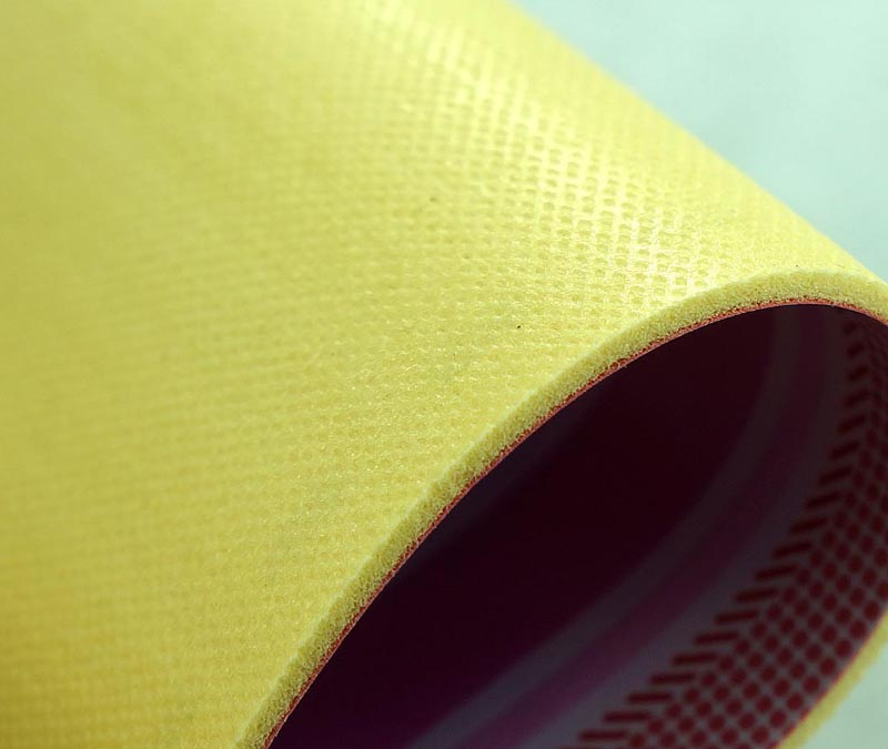 Best Price Sponged PVCFlooring