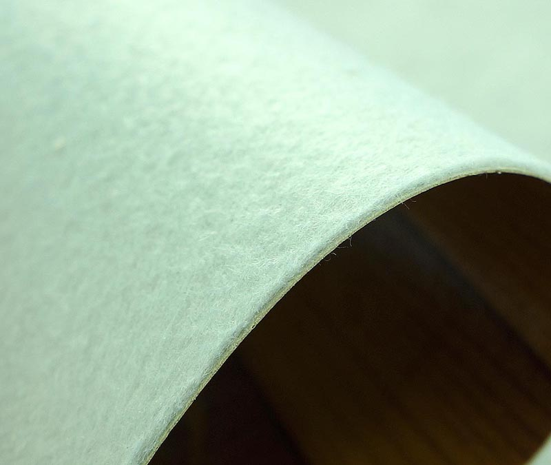 Recycled Wholesale Interior Roll of Vinyl