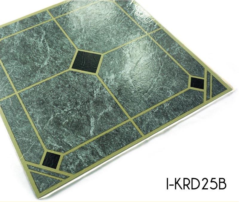 Peel And Stick Stone Look Vinyl Flooring Tile