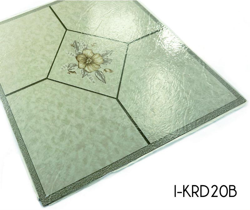 Peel And Stick Stone Look Vinyl Flooring Tile Topjoyflooring