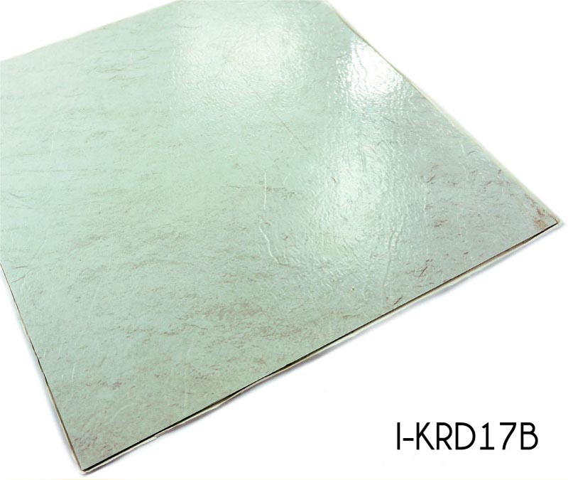 Previous Colorful Marble Grain Adhesive Vinyl Tiles