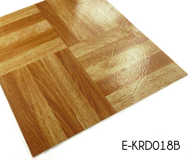 indoor durable vinyl flooring self adhesive tiles topjoyflooring. Black Bedroom Furniture Sets. Home Design Ideas