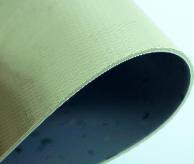 Safety Flooring Sheet Vinyl Commercial Vinyl Non Slip flooring