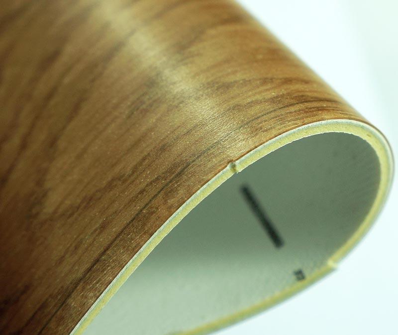 1.6 / 2.0mm 목재 PVC 바닥재 롤 - TopJoyFlooring
