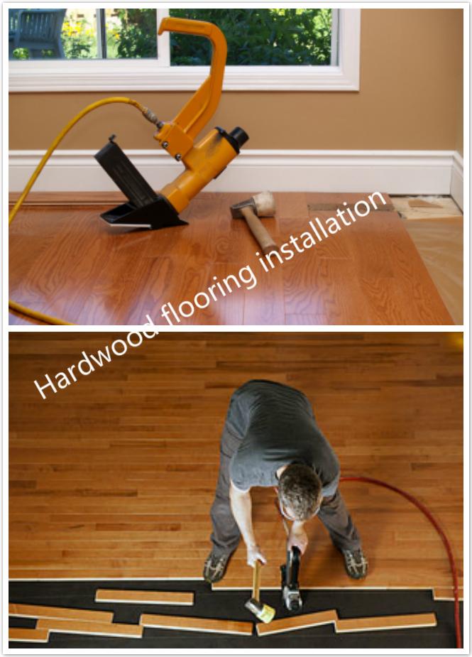 Installing Pre Cut Vinyl Flooring Carpet Vidalondon