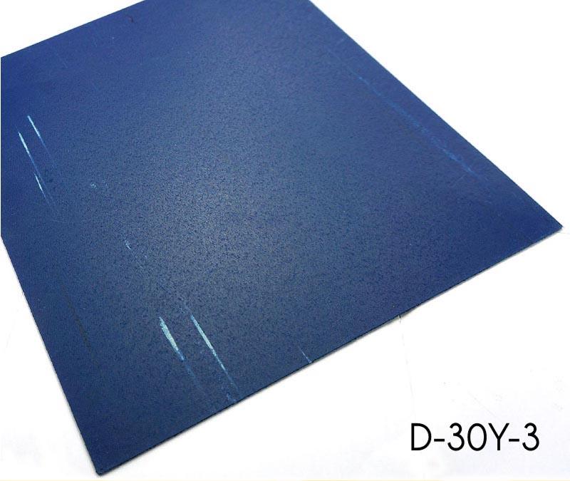 Excelent wear-resistant vinyl quartz floor tile