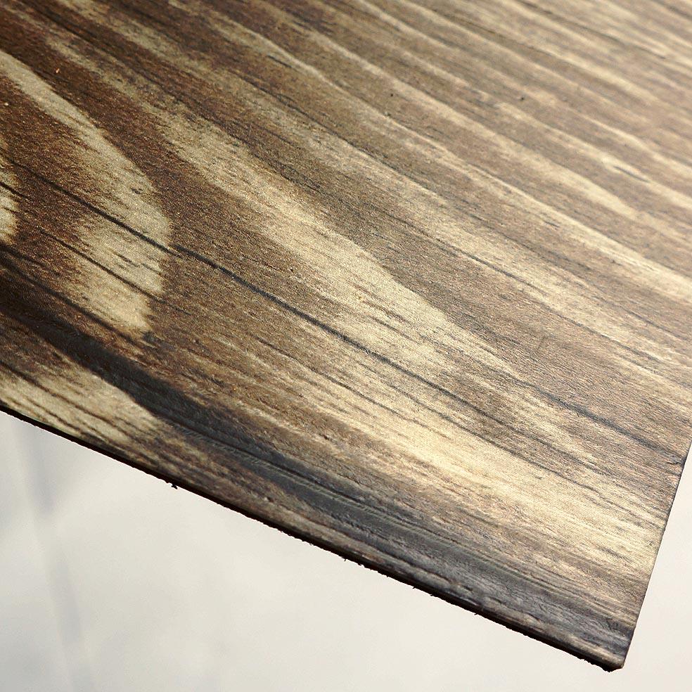 Resilient glue down vinyl flooring tiles topjoyflooring for Down floor
