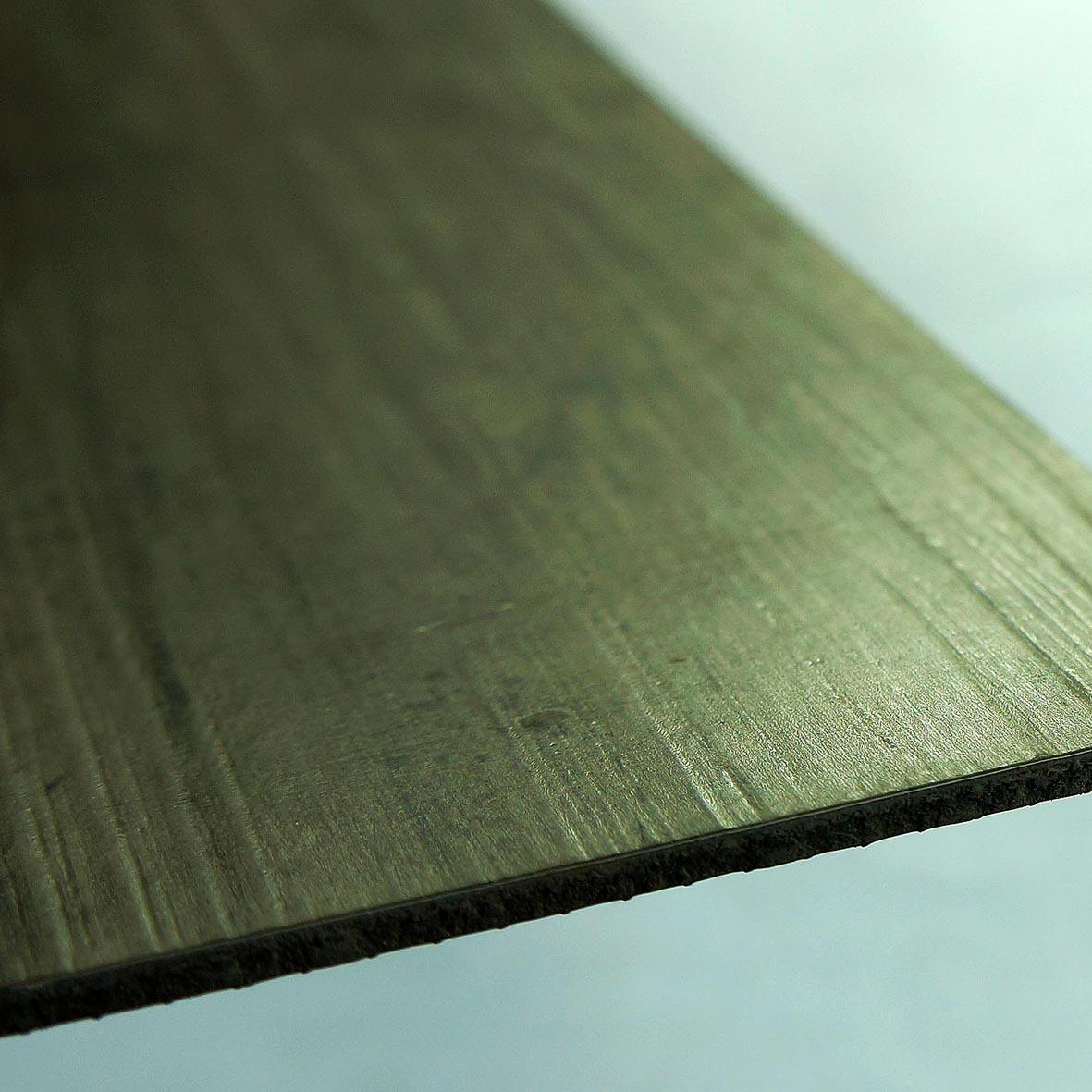 Non Slip Loose Lay Vinyl Flooring Topjoyflooring