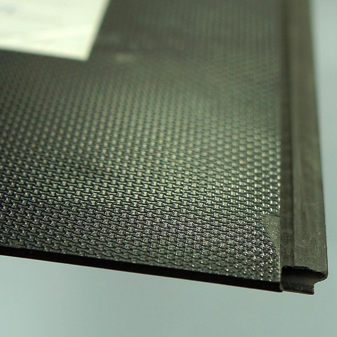 ... Wood Grain Interlocking Vinyl Flooring Tiles Part 97