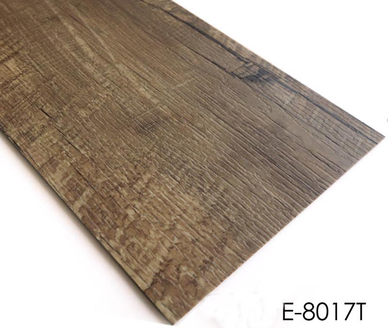 Durable Cheapest Dry Back Pvc Vinyl Flooring Topjoyflooring