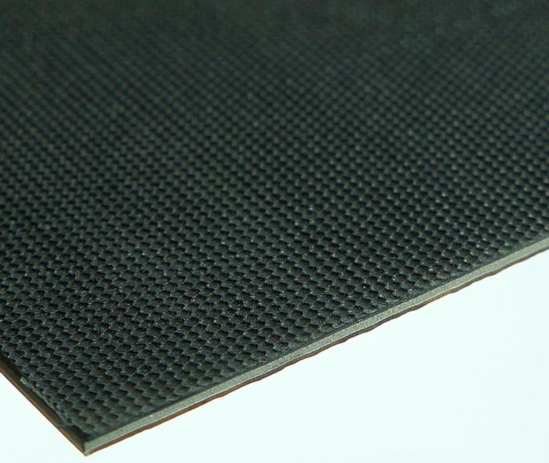Cheapest And Luxury Wood Dry Back PVC Vinyl Flooring