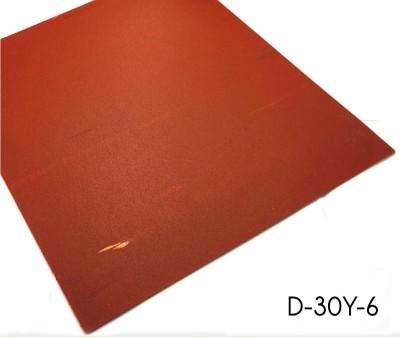 1 5 mm in pvc piastrelle in vinile vinyl quarzo tile for Piastrelle vinile
