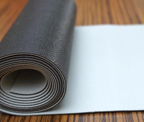 New Arrival Customized Design Vinyl Roll Flooring