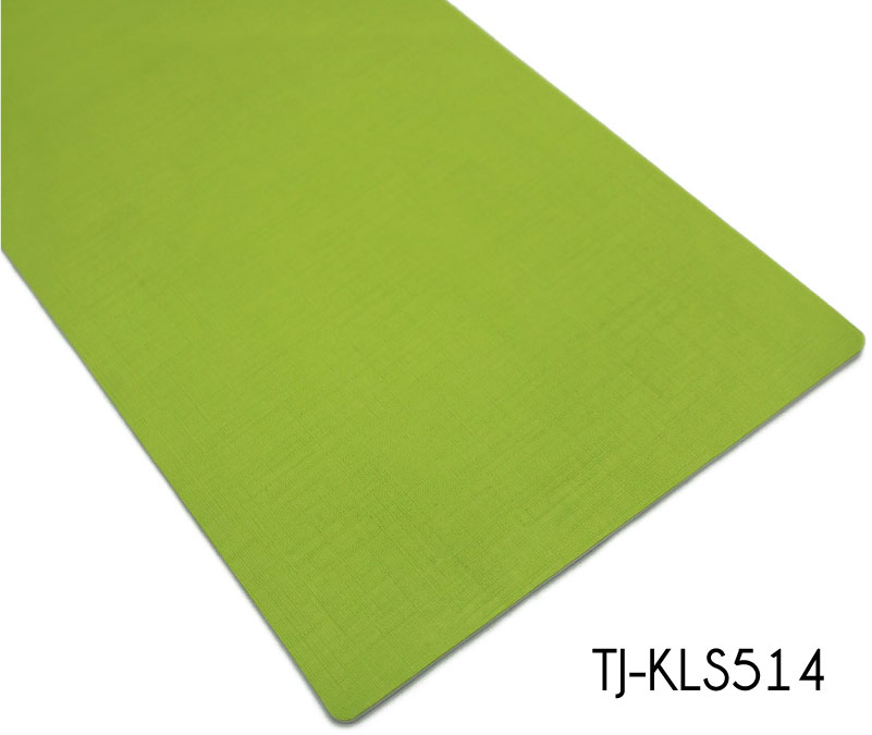 Emerald 0.4mm Commercial Luxury Indoor Vinyl Sheets