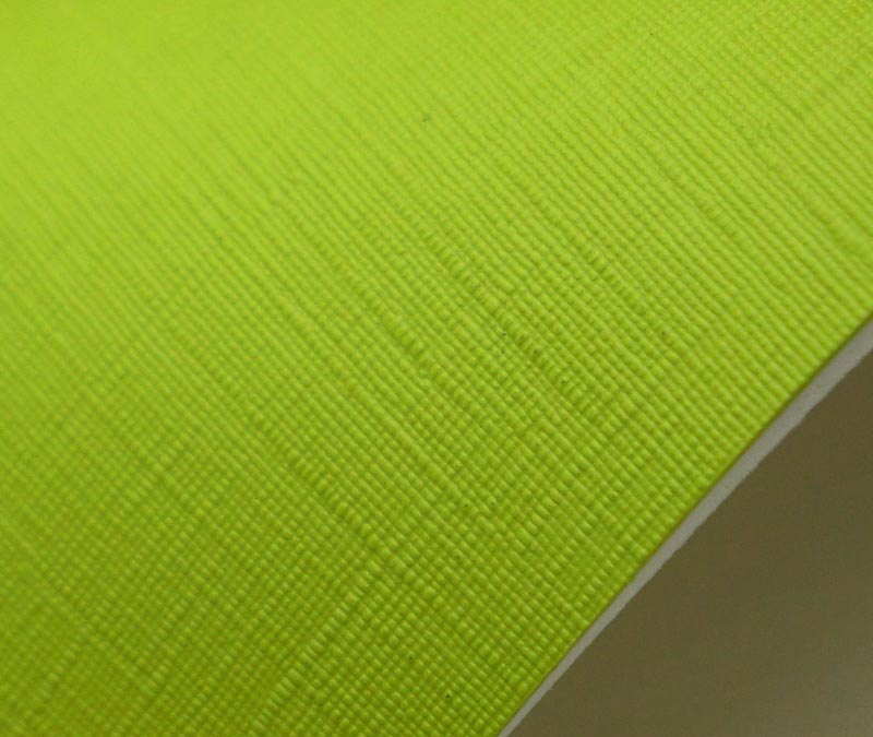 Emerald 0.4mm Commercial Luxury Indoor Vinyl Sheets