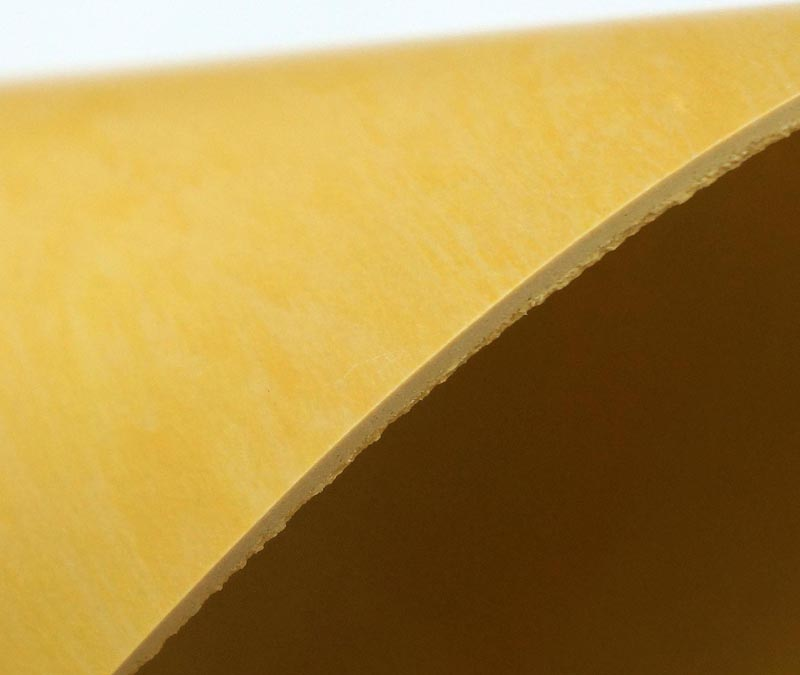 Yellow Best Virgin 2m Homogeneous Sheet Vinyl Flooring