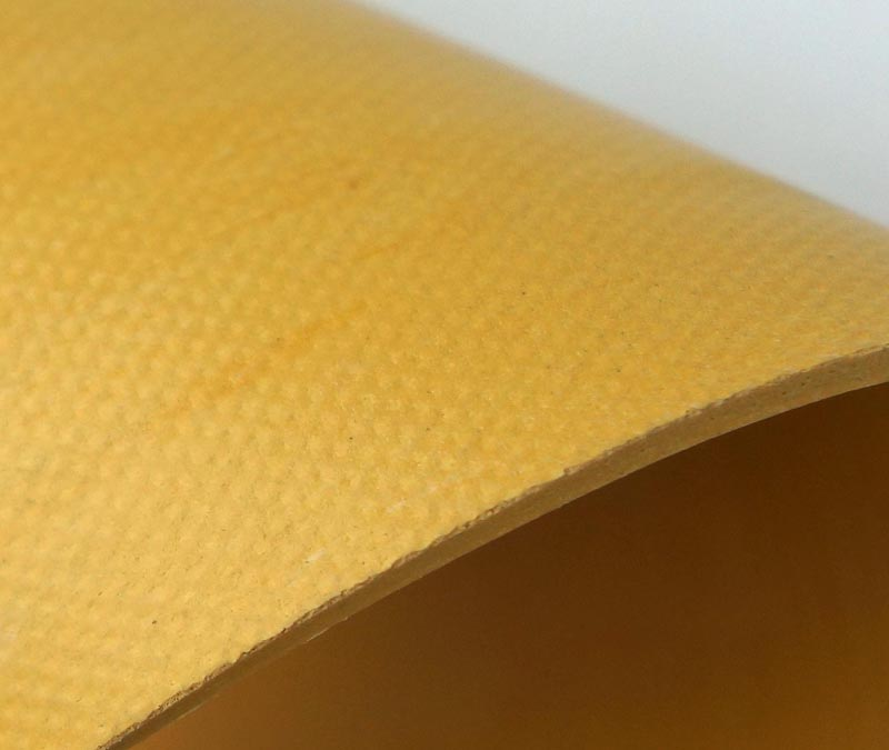 2mm Anti-bacteria Indoor Hospital Homogeneous Vinyl Floor