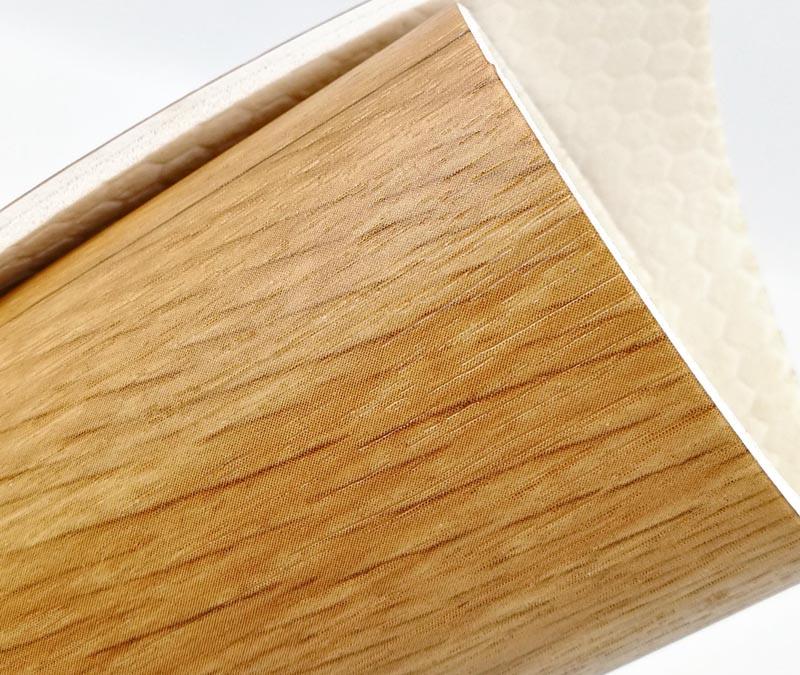 Excellent Durability Vinyl Sheet Flooring